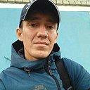 Костч, 27 лет