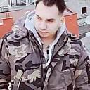 Джаха, 27 из г. Москва.