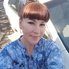 Фотография девушки Марина, 36 лет из г. Владивосток