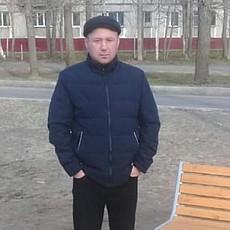Фотография мужчины Дмитрий, 36 лет из г. Белебей