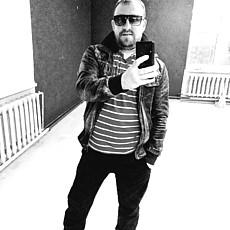 Фотография мужчины Антон, 40 лет из г. Киров