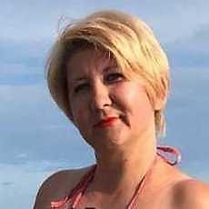 Фотография девушки Ксю, 44 года из г. Карачев