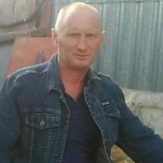 Фотография мужчины Игорь, 42 года из г. Камышин