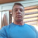 Сергей, 46 из г. Иваново.