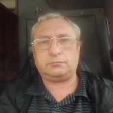 Фотография мужчины Сергей, 54 года из г. Тюмень