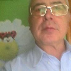 Фотография мужчины Иг, 54 года из г. Щёлково