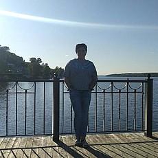 Фотография девушки Наталья, 52 года из г. Шуя