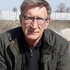 Фотография мужчины Констатин, 60 лет из г. Таганрог