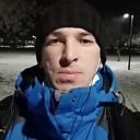 Илья, 26 лет