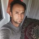 Мардон Али, 31 год