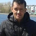 Айрат, 48 лет