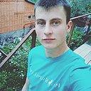 Кирилл, 25 лет