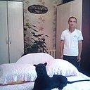 Андрей, 63 из г. Красноярск.