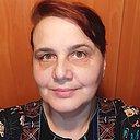Мария, 52 года