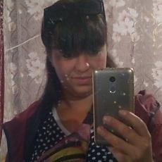 Фотография девушки Таня, 24 года из г. Борзна