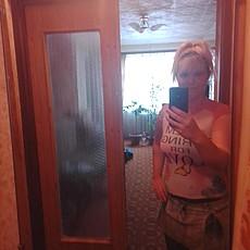 Фотография девушки Натали, 36 лет из г. Первомайский (Харьковская Област