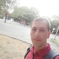 Фотография мужчины Вадим, 35 лет из г. Ейск