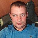 Алекс, 34 из г. Барнаул.