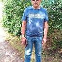 Альберт, 53 года