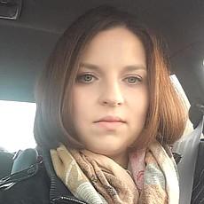Фотография девушки Надежда, 36 лет из г. Жуковский