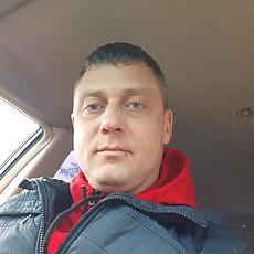 Фотография мужчины Виктор, 36 лет из г. Ейск