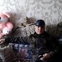 Равкат, 51 год