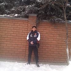 Фотография мужчины Олег, 42 года из г. Орск