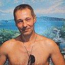 Алекс, 48 из г. Севастополь.
