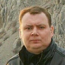 Фотография мужчины Александр, 48 лет из г. Королёв