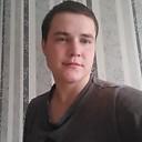 Серго, 21 год