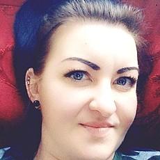 Фотография девушки Оля, 30 лет из г. Фролово
