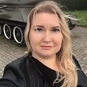 Маргарита, 31 год