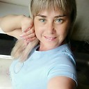 Олесенька, 25 лет