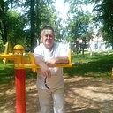 Александр, 62 года