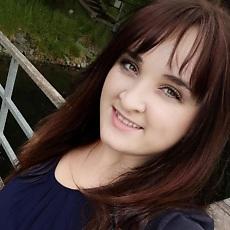 Фотография девушки Виктория, 29 лет из г. Корсунь-Шевченковский
