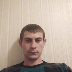 Фотография мужчины Николай, 28 лет из г. Островец
