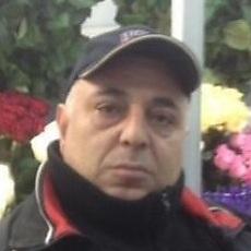 Фотография мужчины Арменчик, 52 года из г. Ростов-на-Дону