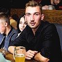 Jvgen, 24 года