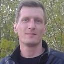 Сергей, 37 из г. Пенза.