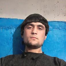 Фотография мужчины Довуд, 22 года из г. Дмитровск