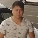 Зухриддин, 26 лет