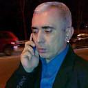 Валерий, 53 из г. Москва.