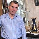 Александр, 56 из г. Щелково.