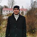 Алексей, 46 из г. Петрозаводск.
