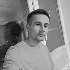 Фотография мужчины Никита, 28 лет из г. Королёв