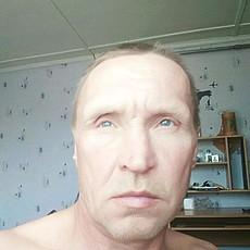 Фотография мужчины Сергей, 50 лет из г. Киров