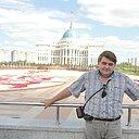 Сергей, 65 из г. Каменск-Шахтинский.