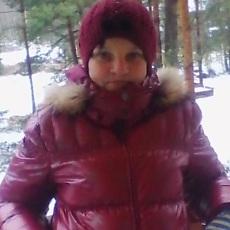 Фотография девушки Роза, 26 лет из г. Гусь Хрустальный