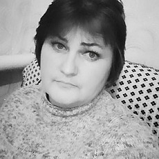 Фотография девушки Галина, 43 года из г. Гребенка