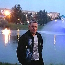 Фотография мужчины Вячеслав, 44 года из г. Абакан